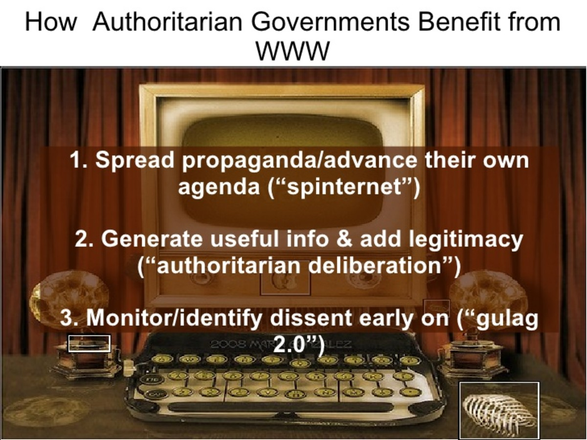 propaganda-and-spin-the-manipulation-of-mens-actions-and-attitudes-and-behaviors