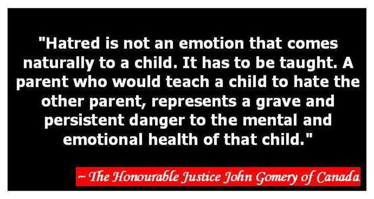 parent-alienation-syndrome-pas