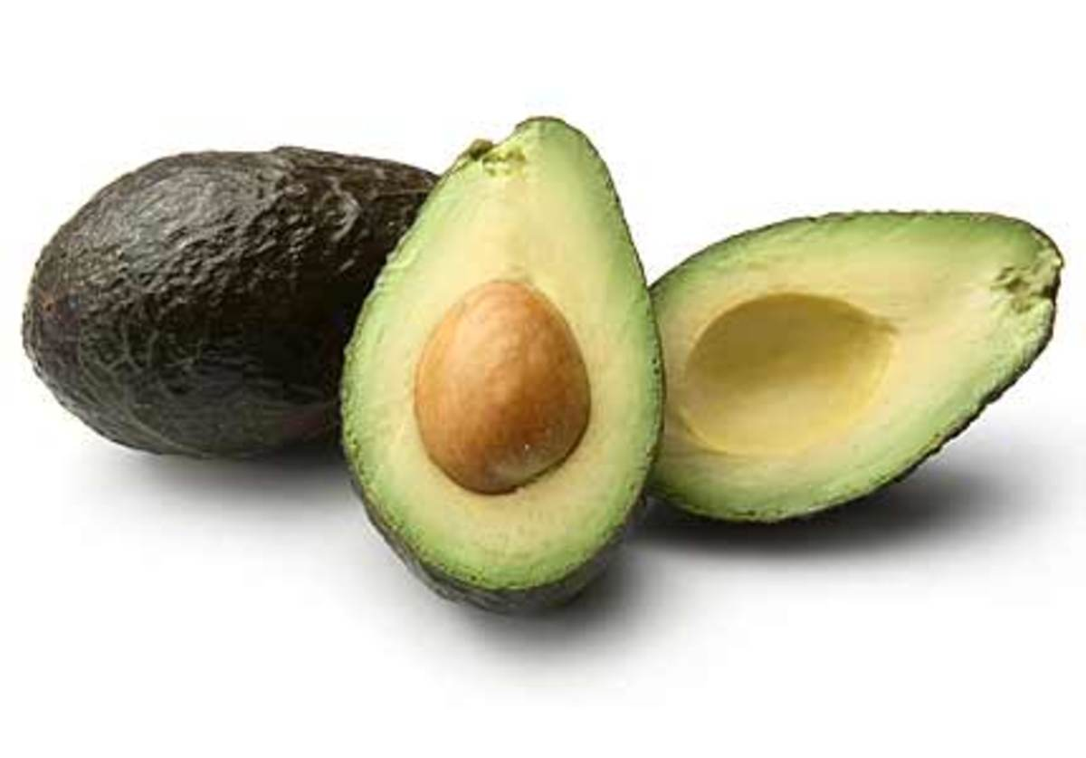 Health Benefits and Culinary Uses of Avocado