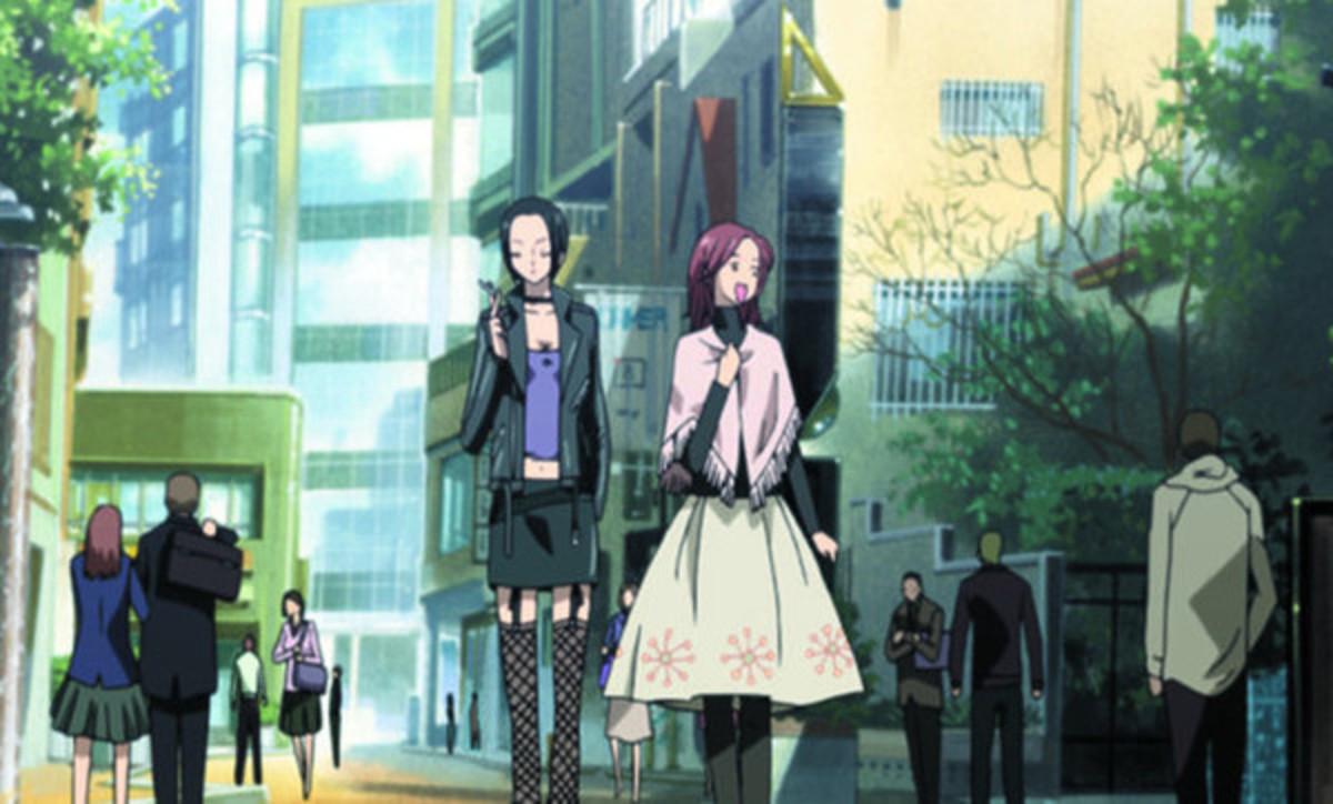 anime-review-of-nana
