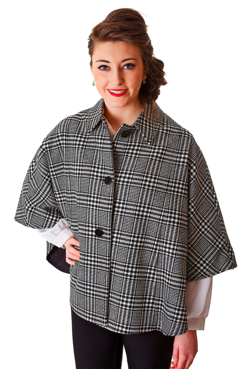 Modern Version of the Highland Cape