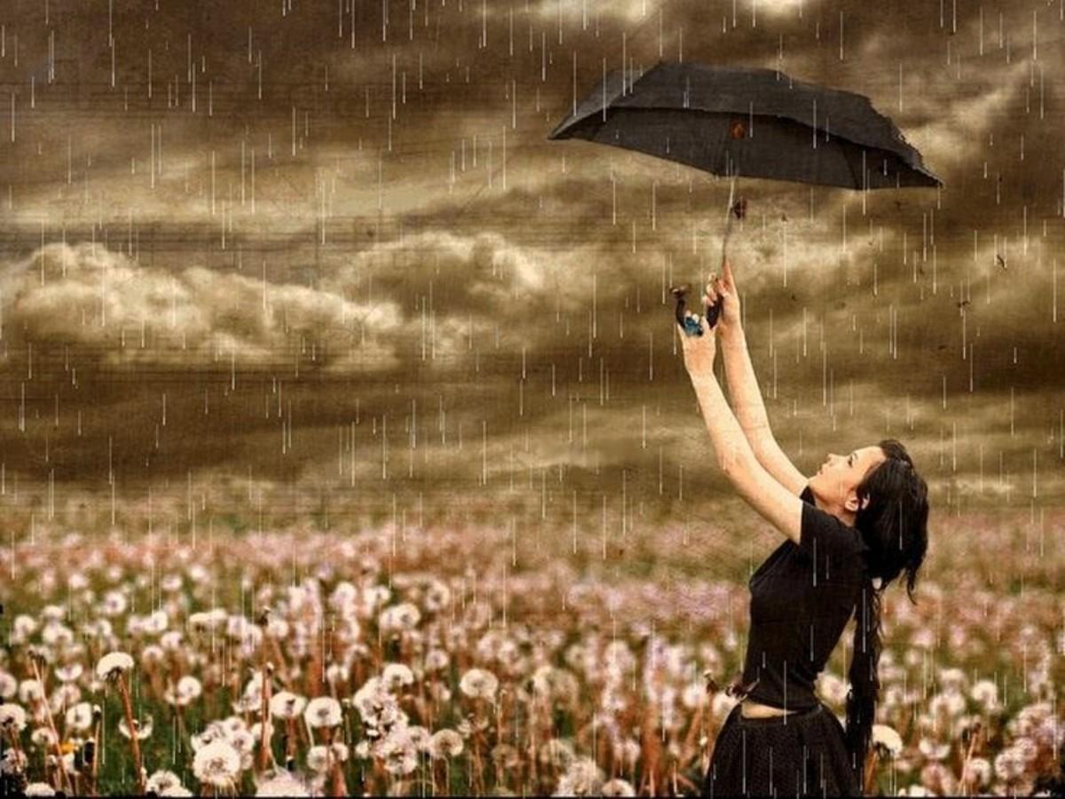 spring-and-autumn-rains-a-little-haiku