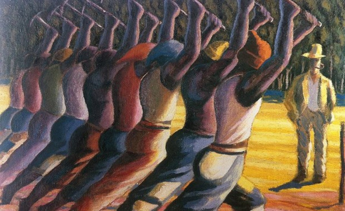 Song Of The Pick: An exhibition of Gerard Sekoto's work, entitled Song for Sekoto 1913 – 2013, his life and times will be presented in celebration of the centenary of the artist's birth. Gerard Sekoto is considered by many to be the 'Father of South