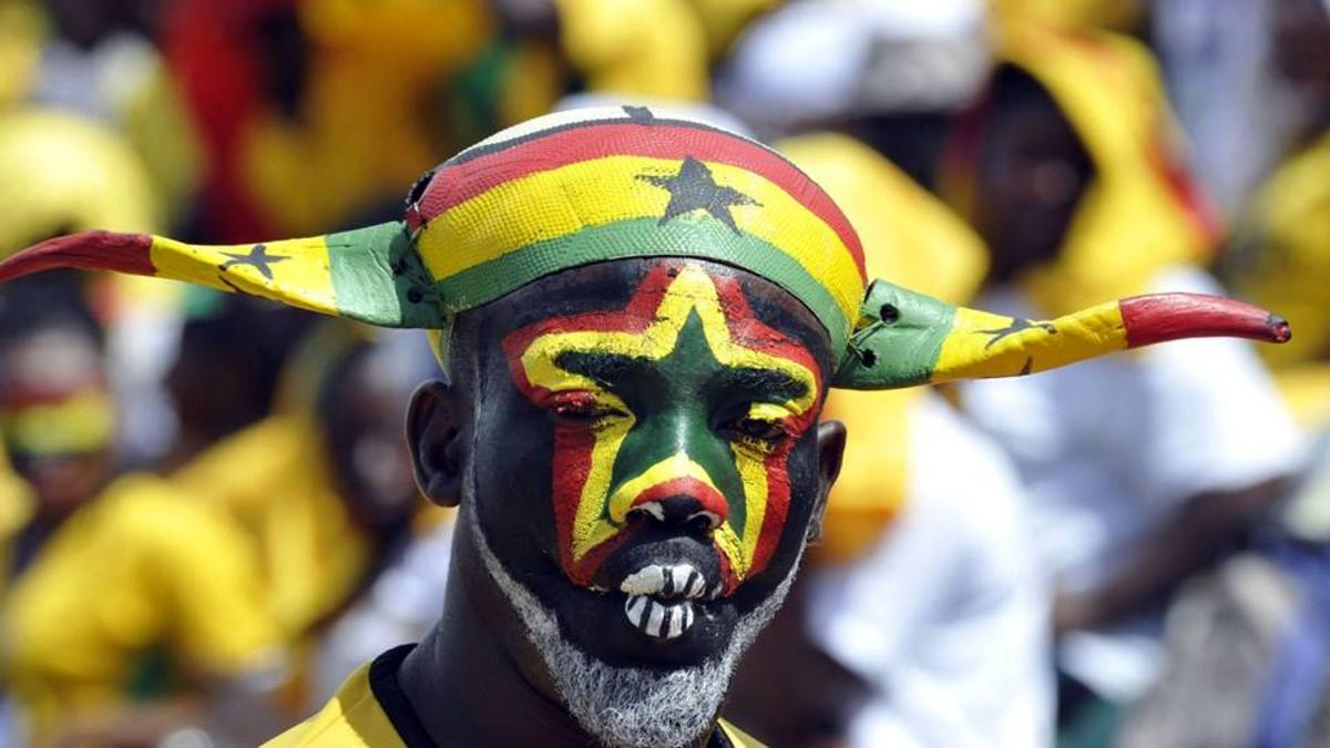 south-africas-race-culture-and-sports-the-history-of-the-dismantling-of-sports-amongst-africans-in-south-africa