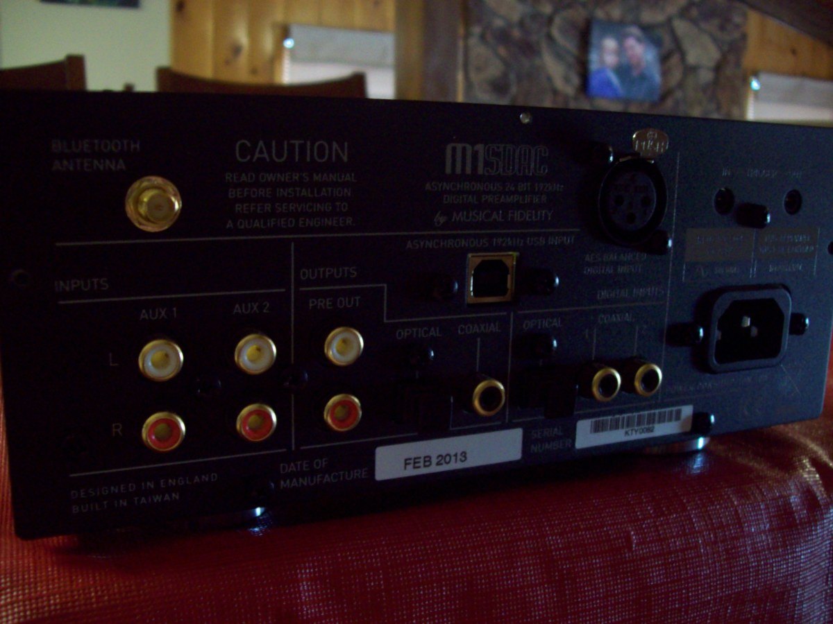 musical-fidelity-m1-sdac-product-review