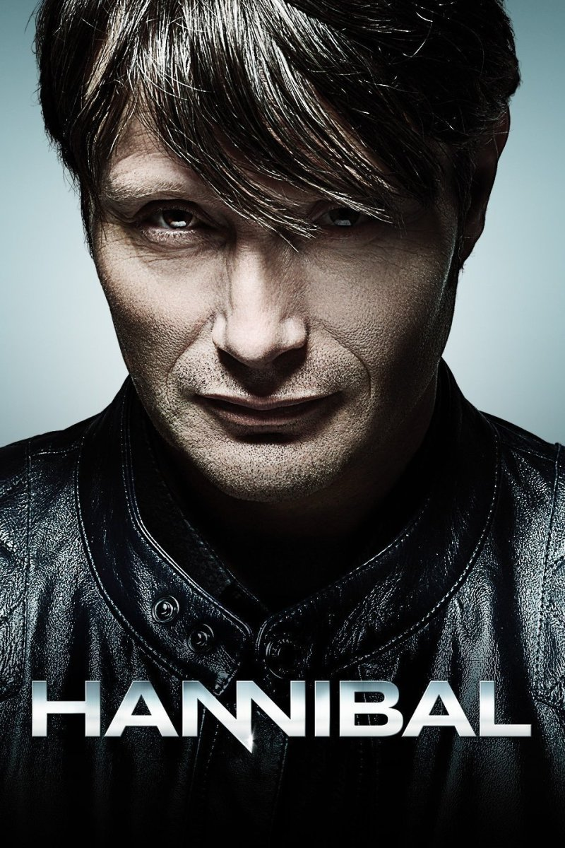 12 TV Shows Like Hannibal That Will Haunt You