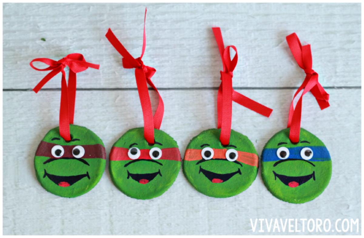 easy-homemade-dough-ornaments