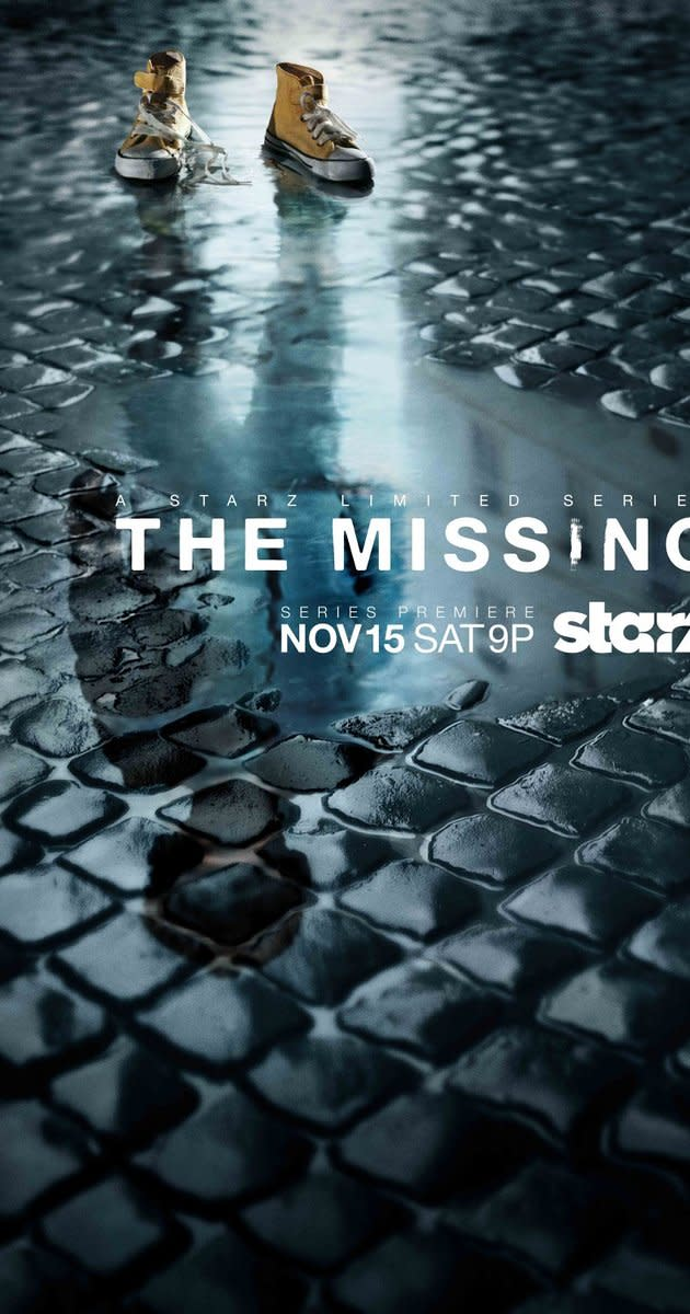 list-of-some-of-the-best-starz-tv-shows-everyone-should-watch