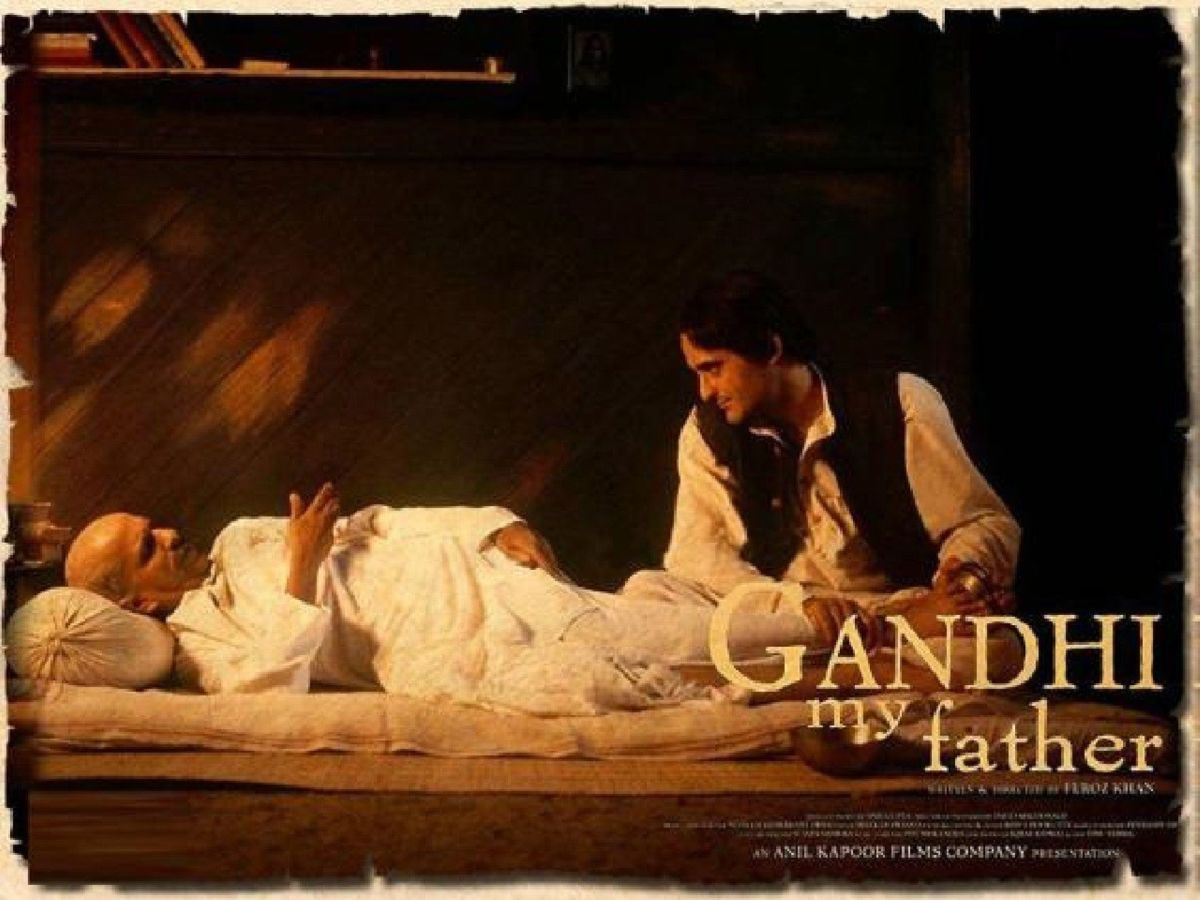 bollywood-historical-movies