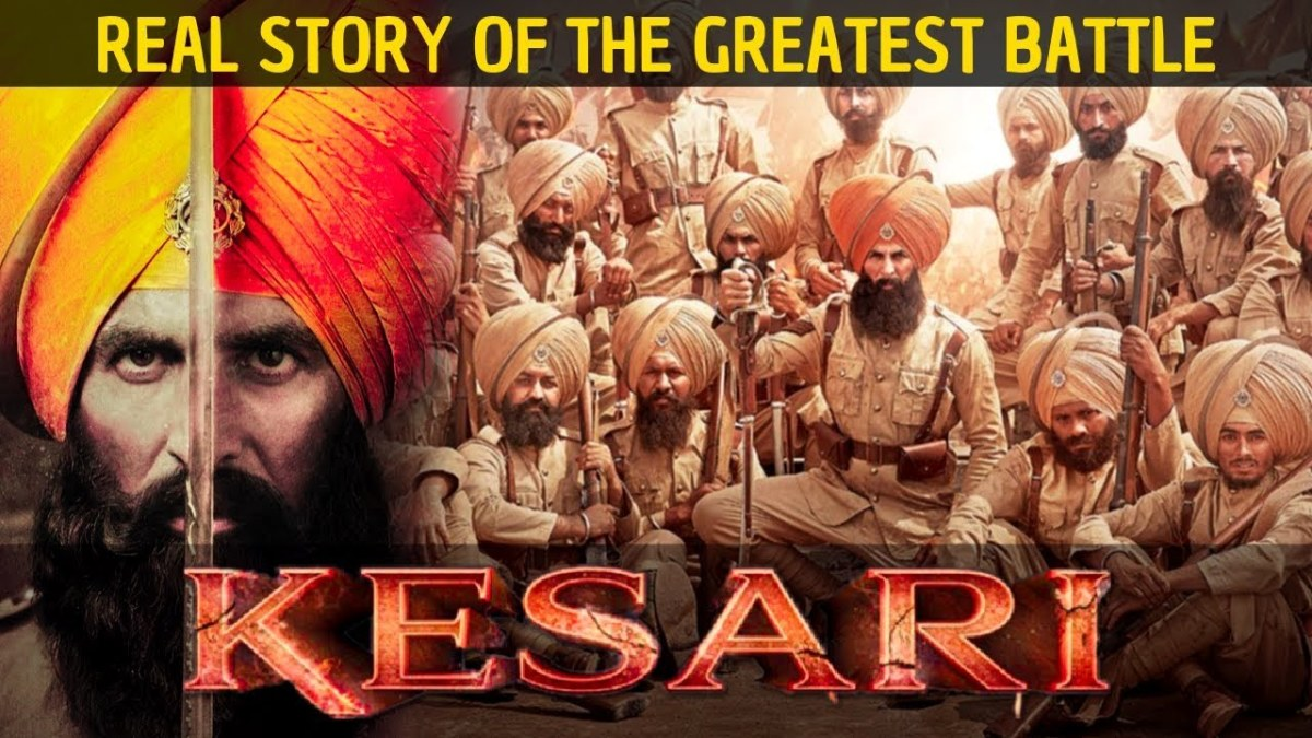 Top 13 Best Bollywood Historical Movies Everyone Should Watch