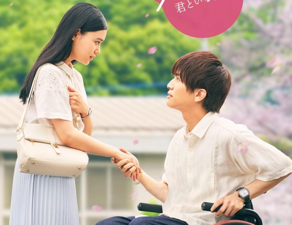 Top 8 Most Inspiring Japanese Dramas and Movies