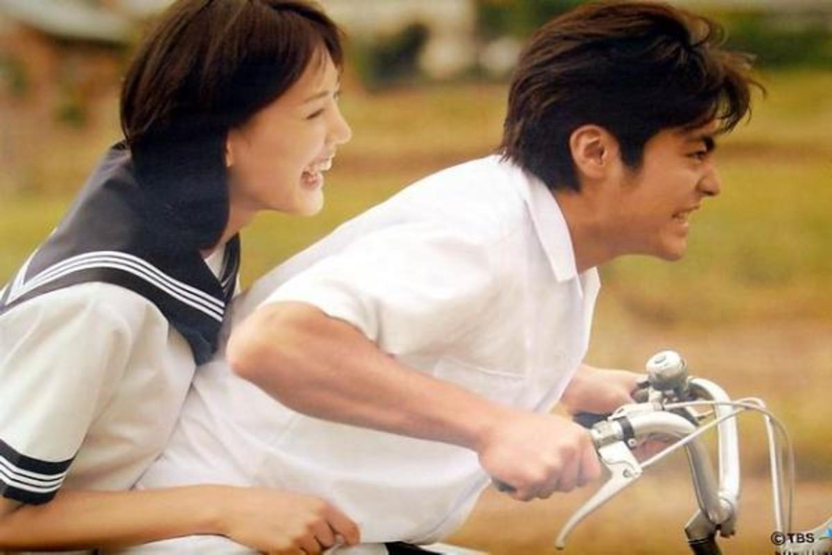 top-8-most-inspiring-japanese-dramas