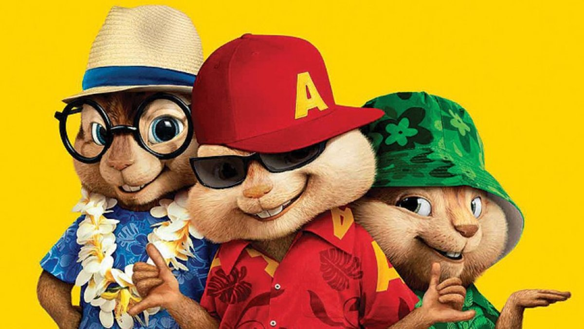 alvin-and-the-chipmunks-chipwrecked-movie-review