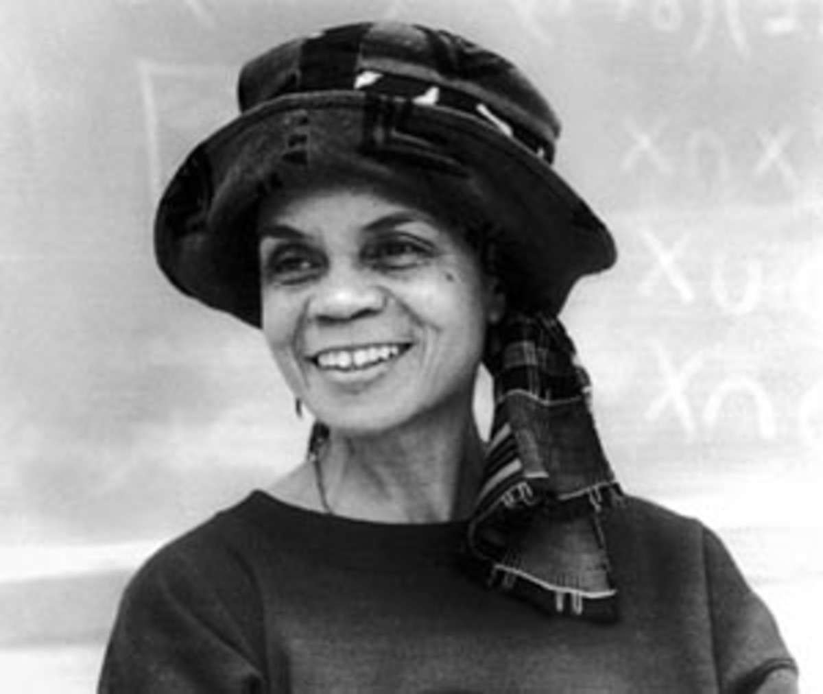 Sanchez began publishing her poems in the early 1960s in journals such as the Liberator and the Journal of Black Poetry. Her first book, Homecoming, was published in 1969. In addition to her poetry, Sanchez has published three books for children.