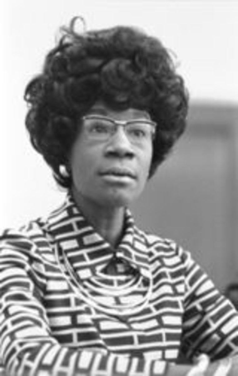 Member of the League of Women Voters, National Association for the Advancement of Colored People (NAACP), National Board of Americans for Democratic Action, Delta Sigma Theta.