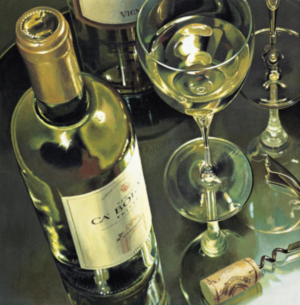 wineinart-2
