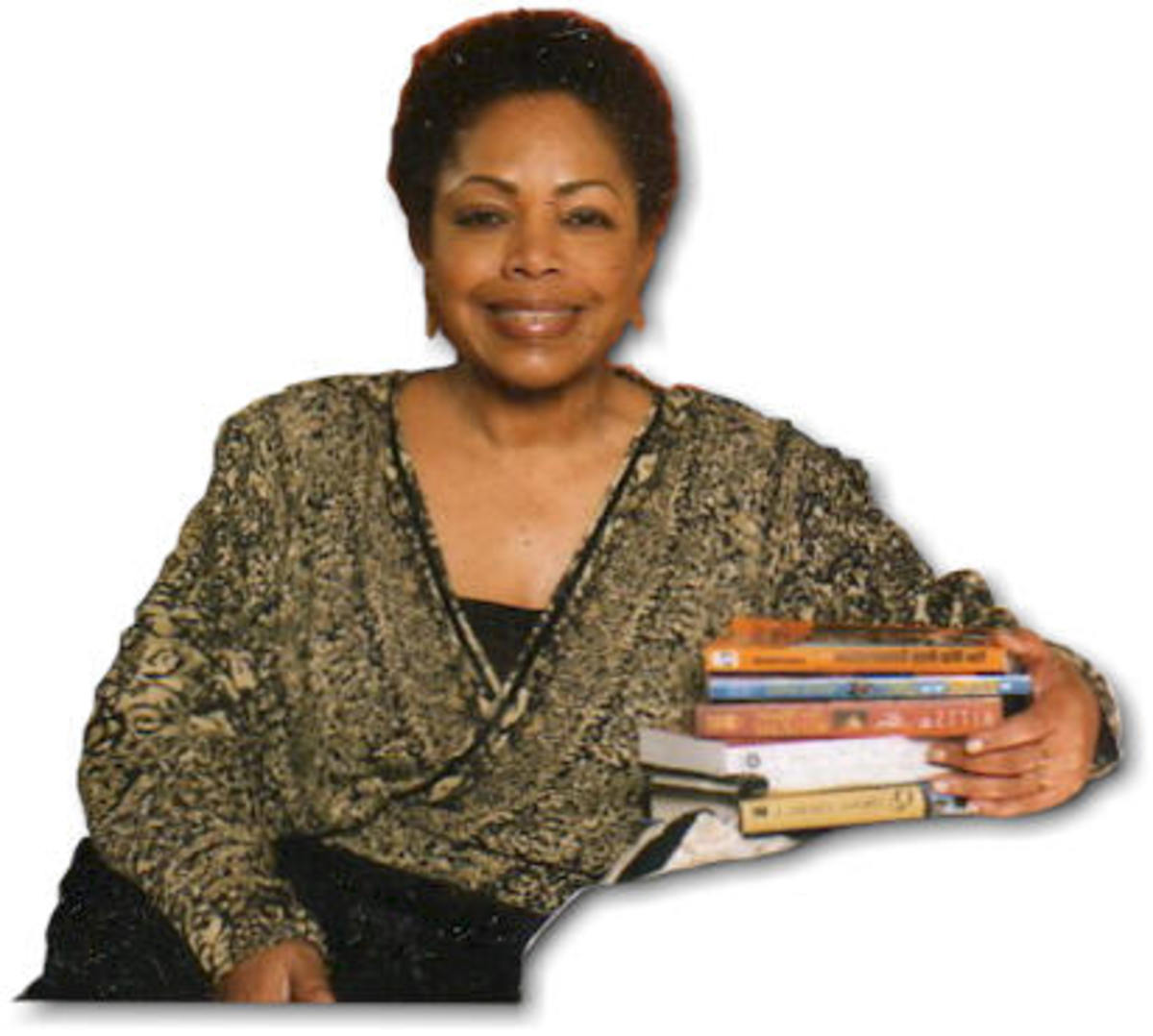 "Harlem's Greatest And Most Popular Publishing Agent: Marie Brown.. Marie Brown President of Marie Brown Associates, a literary agency. Ms. Brown is a part of the elite and small group of ""black"" literary agents. A 40-year veteran of the book business"