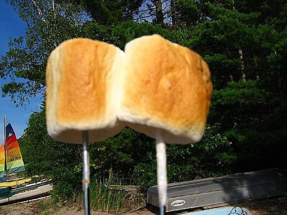 hamilton beach 31510 oster tssttv0000 6slice toaster oven
