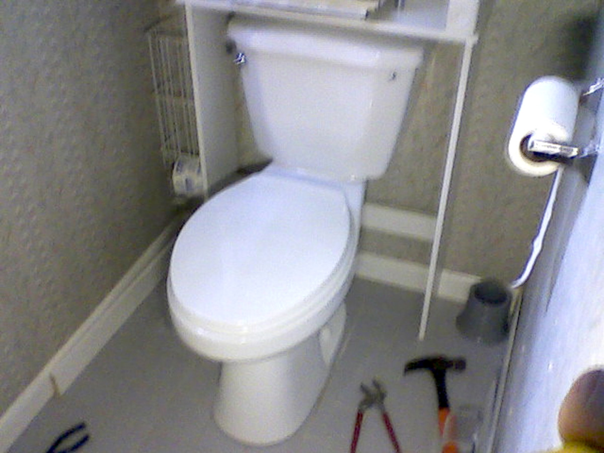 how-not-to-install-a-low-flow-toilet