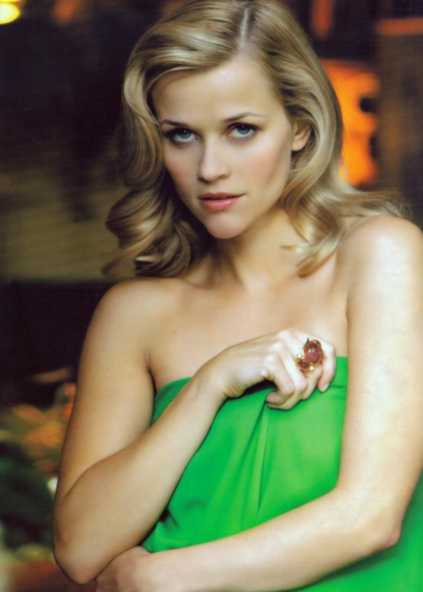 the-15-most-beautiful-blonde-actresses