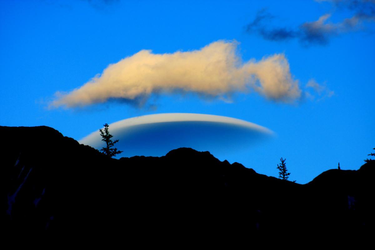 cloud-lenticular