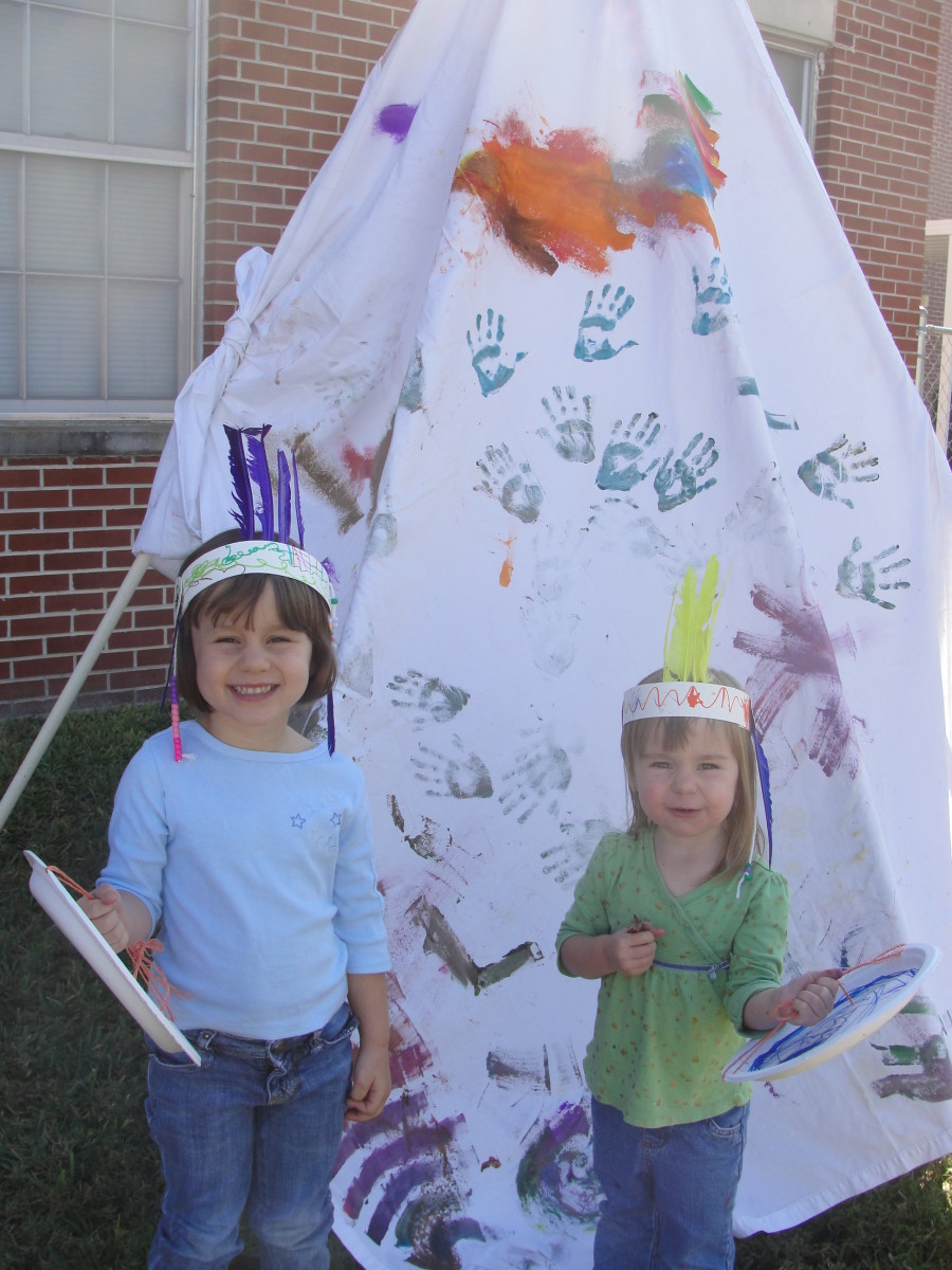 plains-tribes-native-americans-lesson-plan