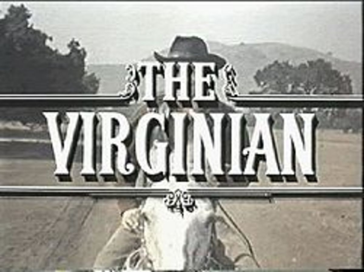 celebrate-fifty-years-with-the-virginian