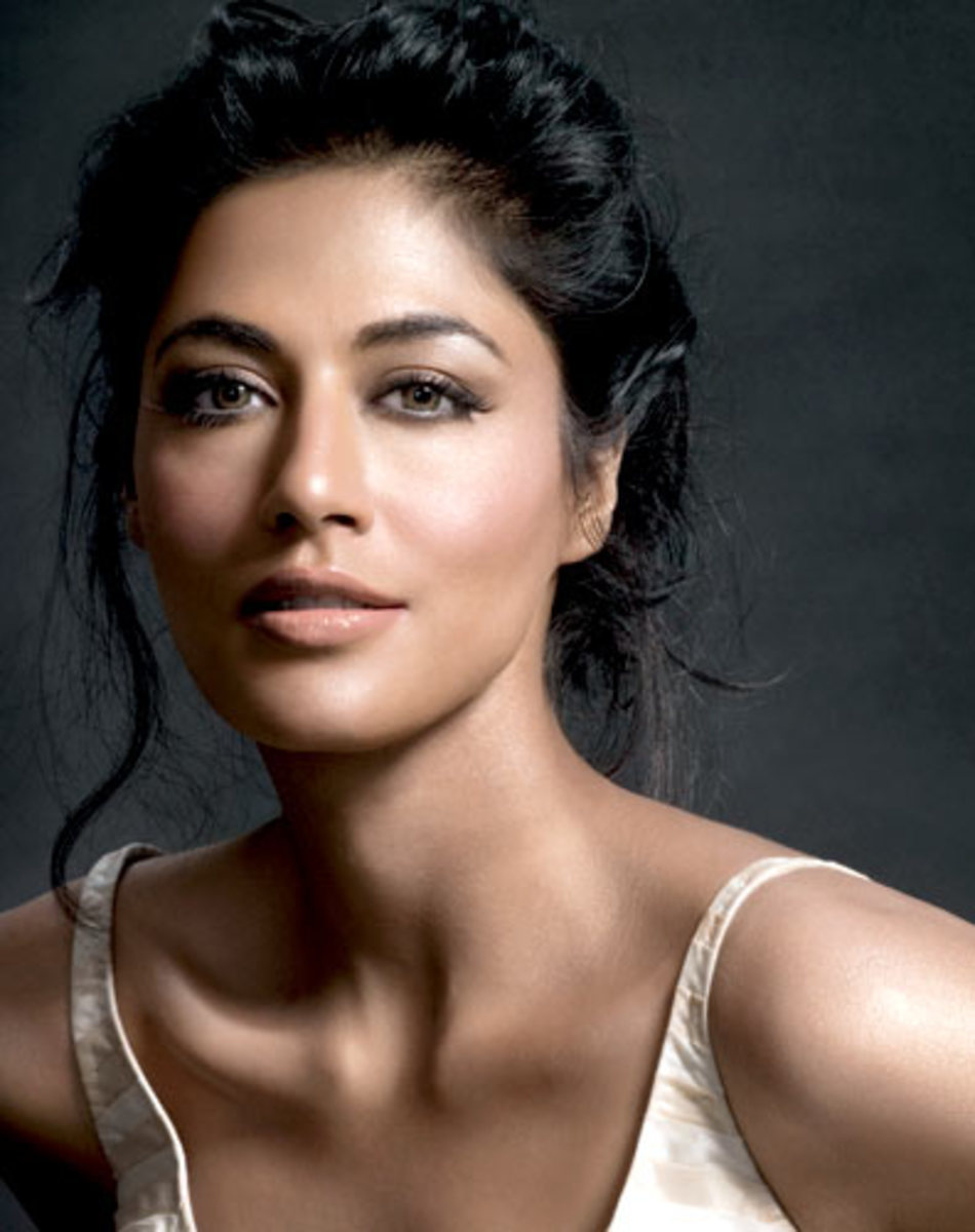 Chitrangada Singh - The Silky Smooth Gorgeous Beauty - Unseen Picture, HD video songs, Unknown Facts, wallpaper and more