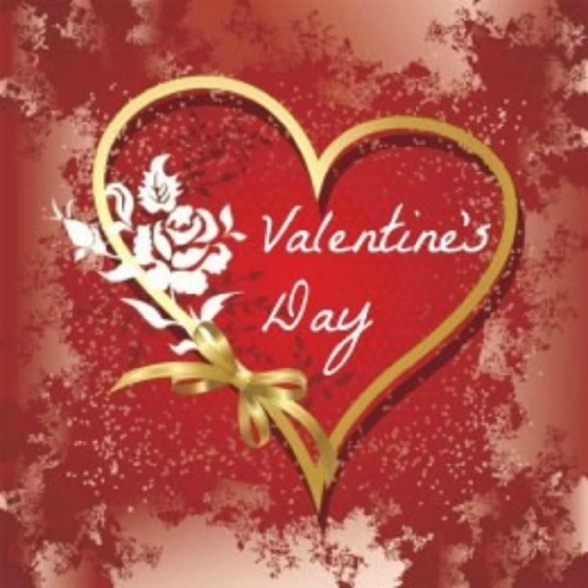 200 VALENTINE'S DAY PICTURES | Valentine's Day Cards