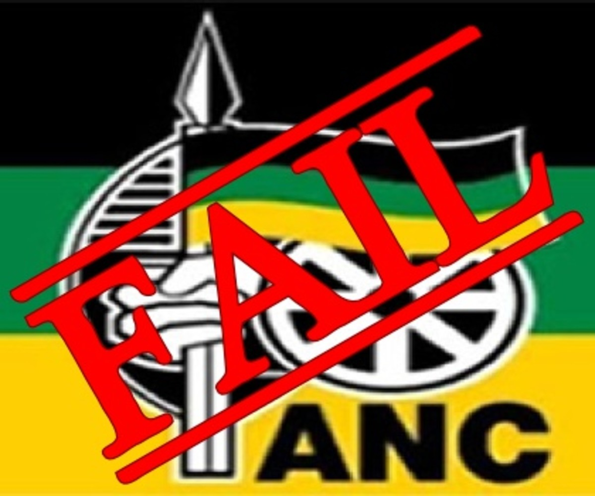 "The unemployed are also finding a voice. A spokesman for the Unemployed People's Movement accuses the ANC of betrayal: ""During the struggle our leaders embodied the aspirations of the people. But once they took state power they didn't need us anymore"