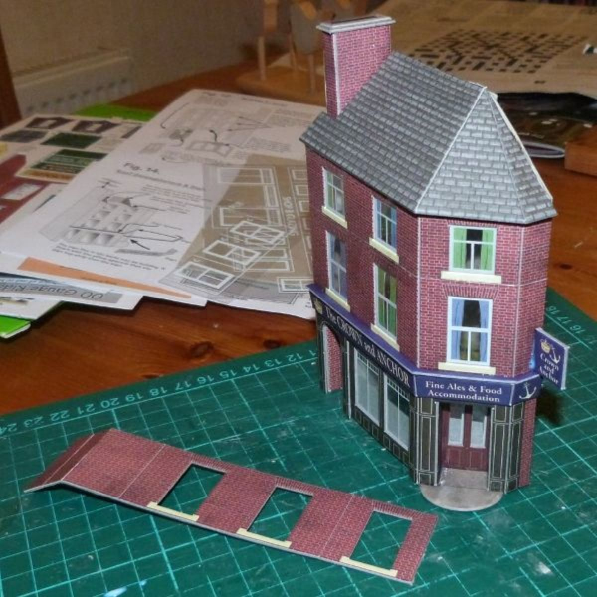 full-relief-model-buildings-from-a-low-relief-kit