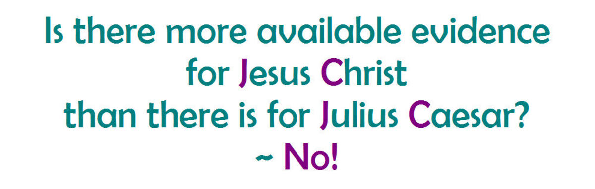 jesus-christ-or-julius-caesar-who-is-more-likely-to-have-been-a-real-person
