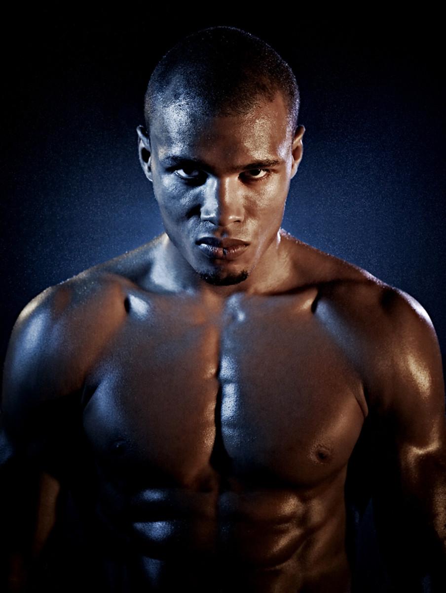 5-hottest-black-boxers