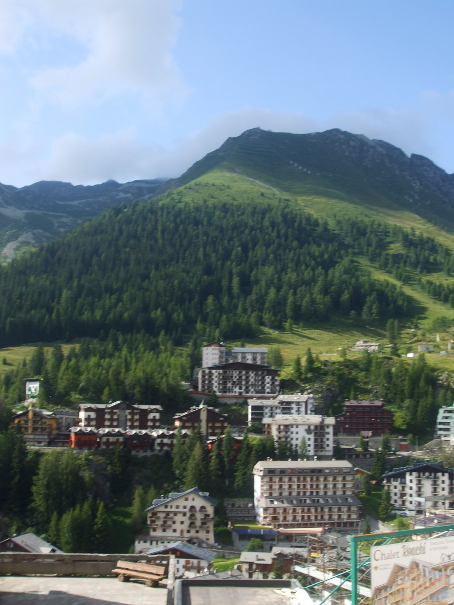 a-rough-guide-to-the-brembana-valley-in-italy-things-to-do-in-foppolo