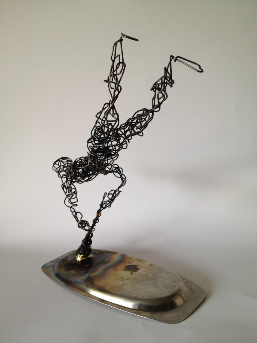 suji-wire-art