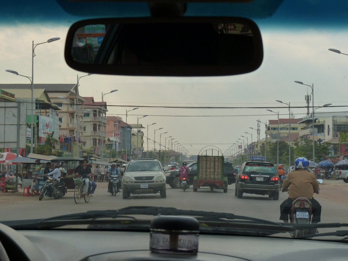 thailand-road-rules