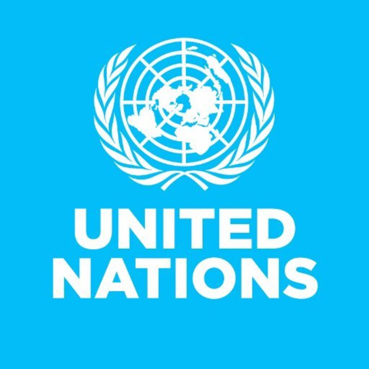 what-is-the-united-nations-general-assembly