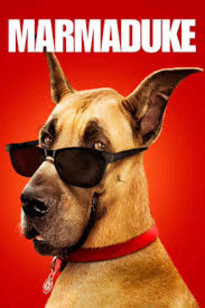 movie-review-of-marmaduke-the-movie