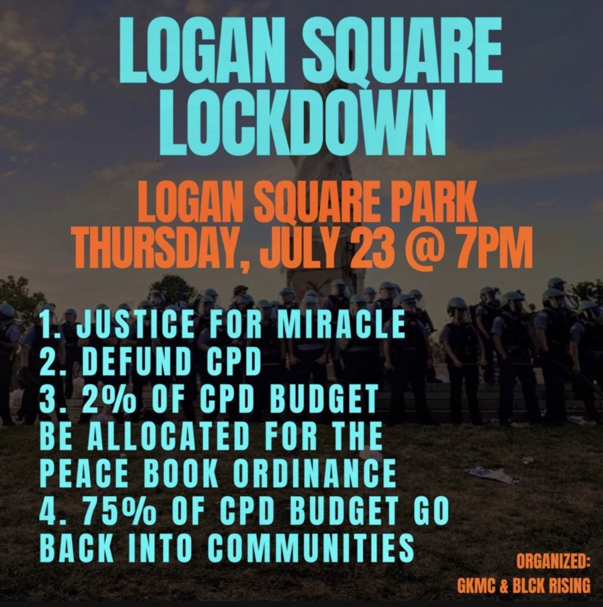 logan-square-lockdown