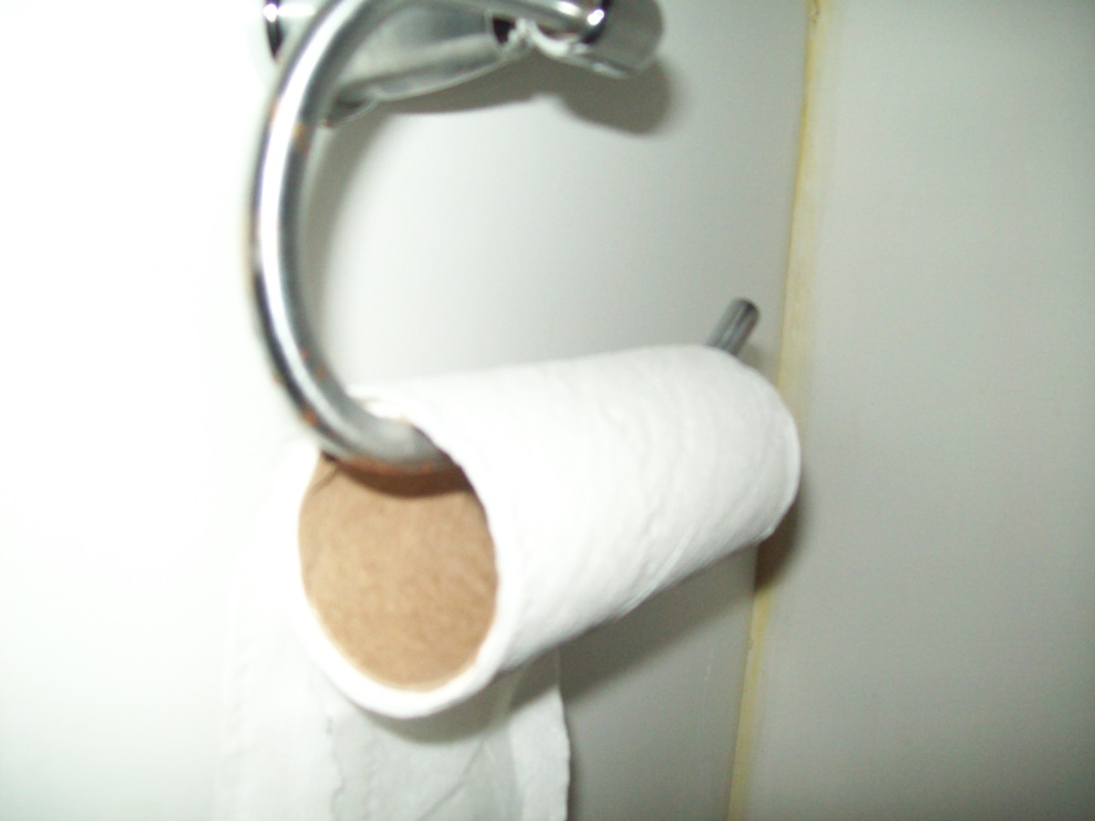 The Best Foods to Eat When You Have Diarrhea | HubPages