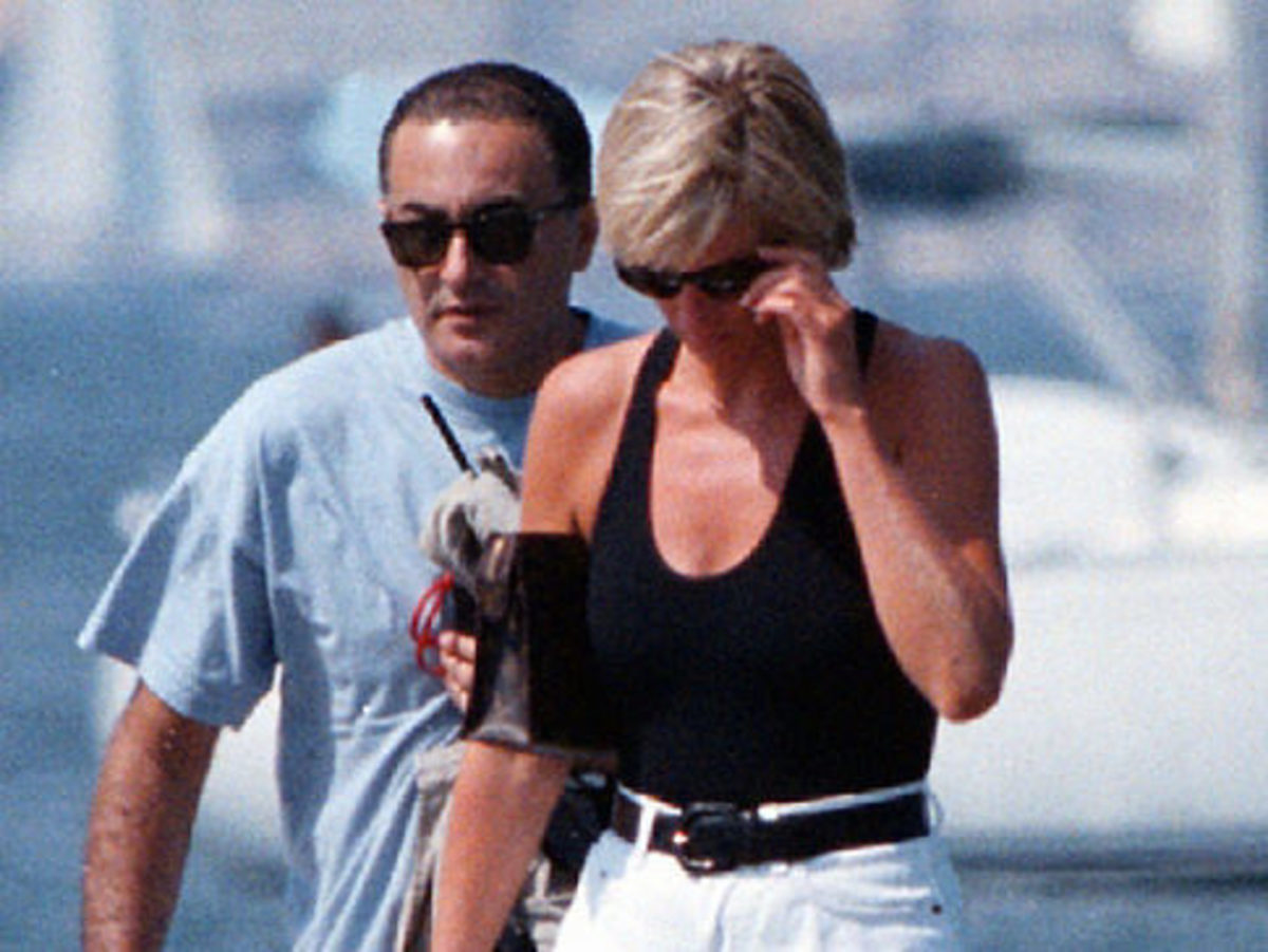 Diana conspiracy: Was the Princess of Wales killed by the British Royal Family and MI6?