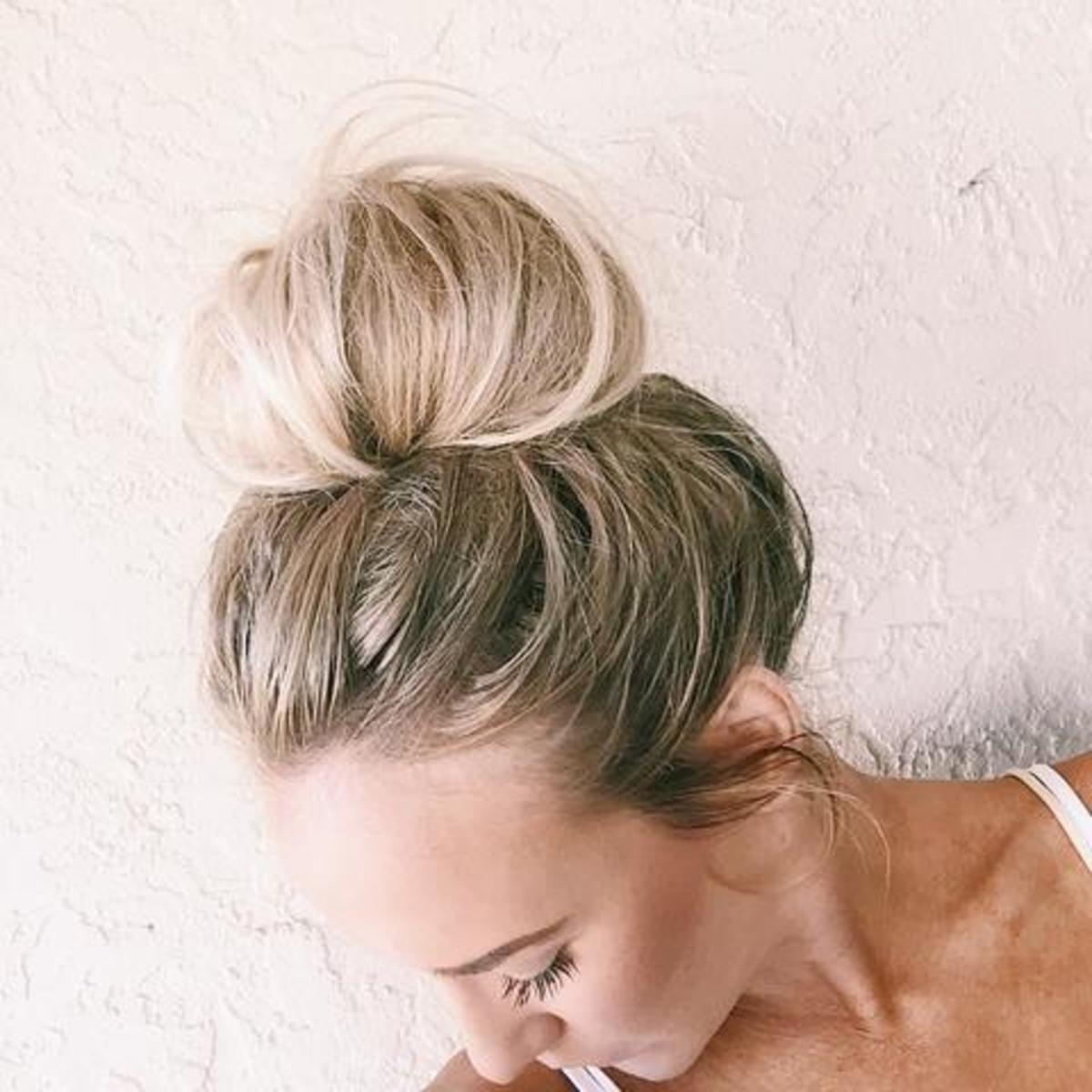 hairstyles_round_faces