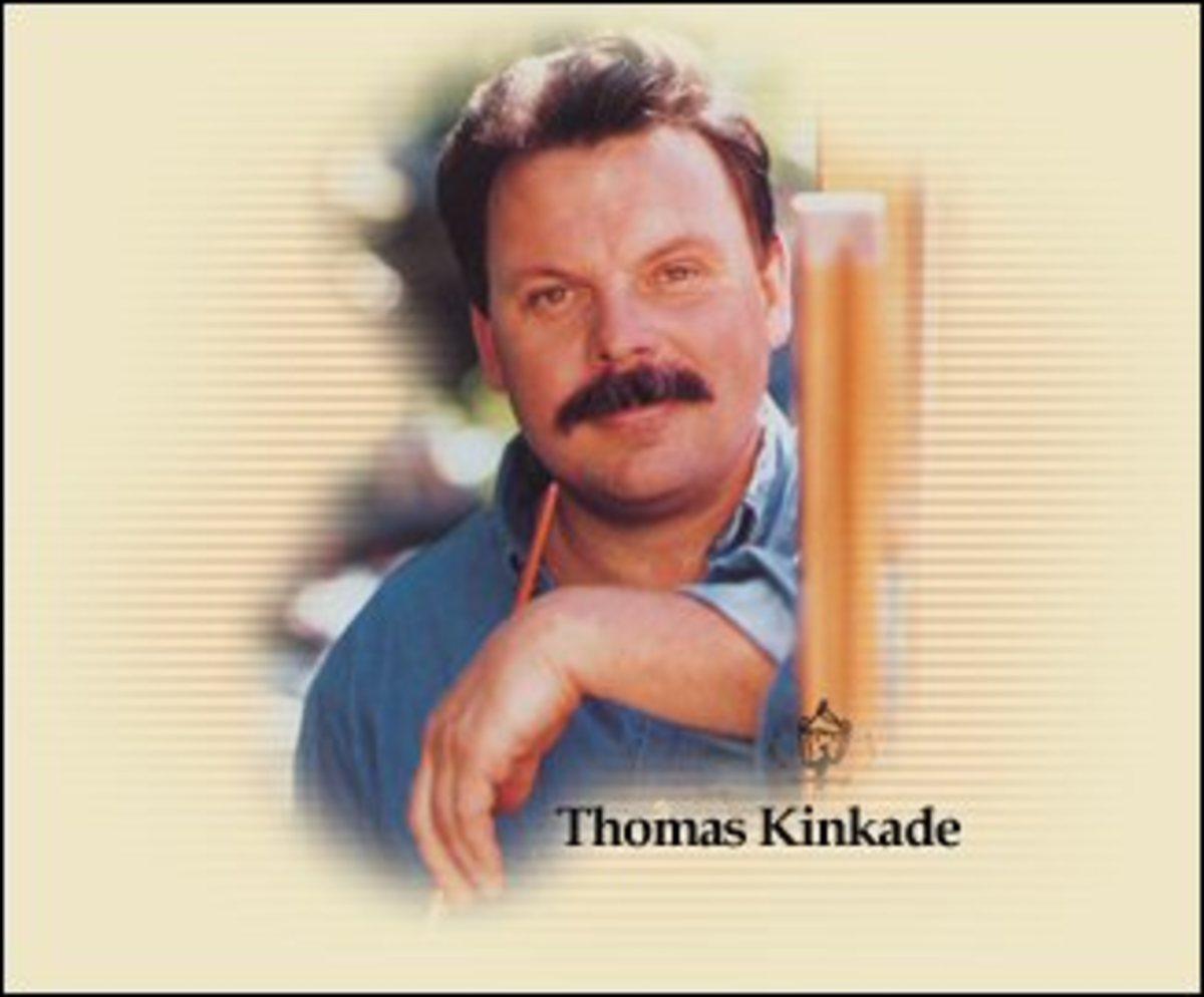 thomas-kinkade-2