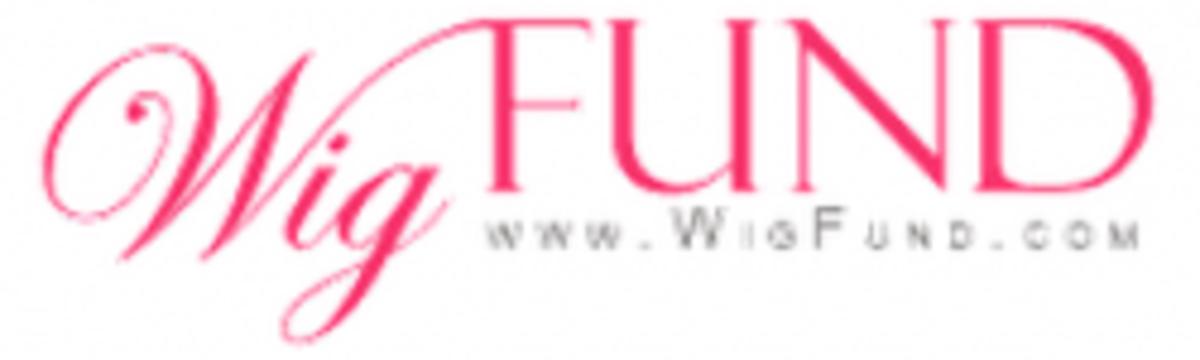 Wig Fund hair donation program