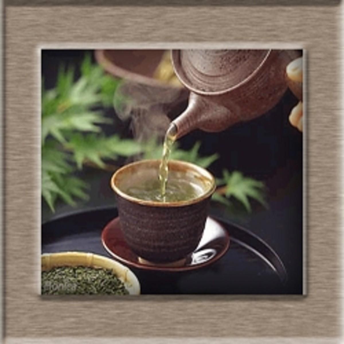 famous-teas