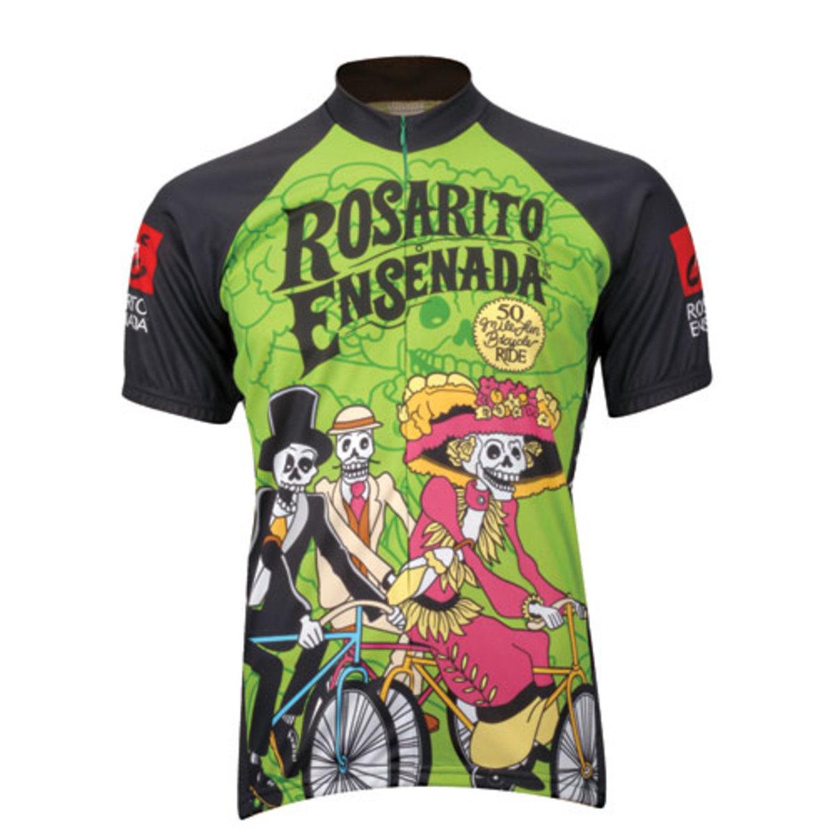 cycling-jerseys-2