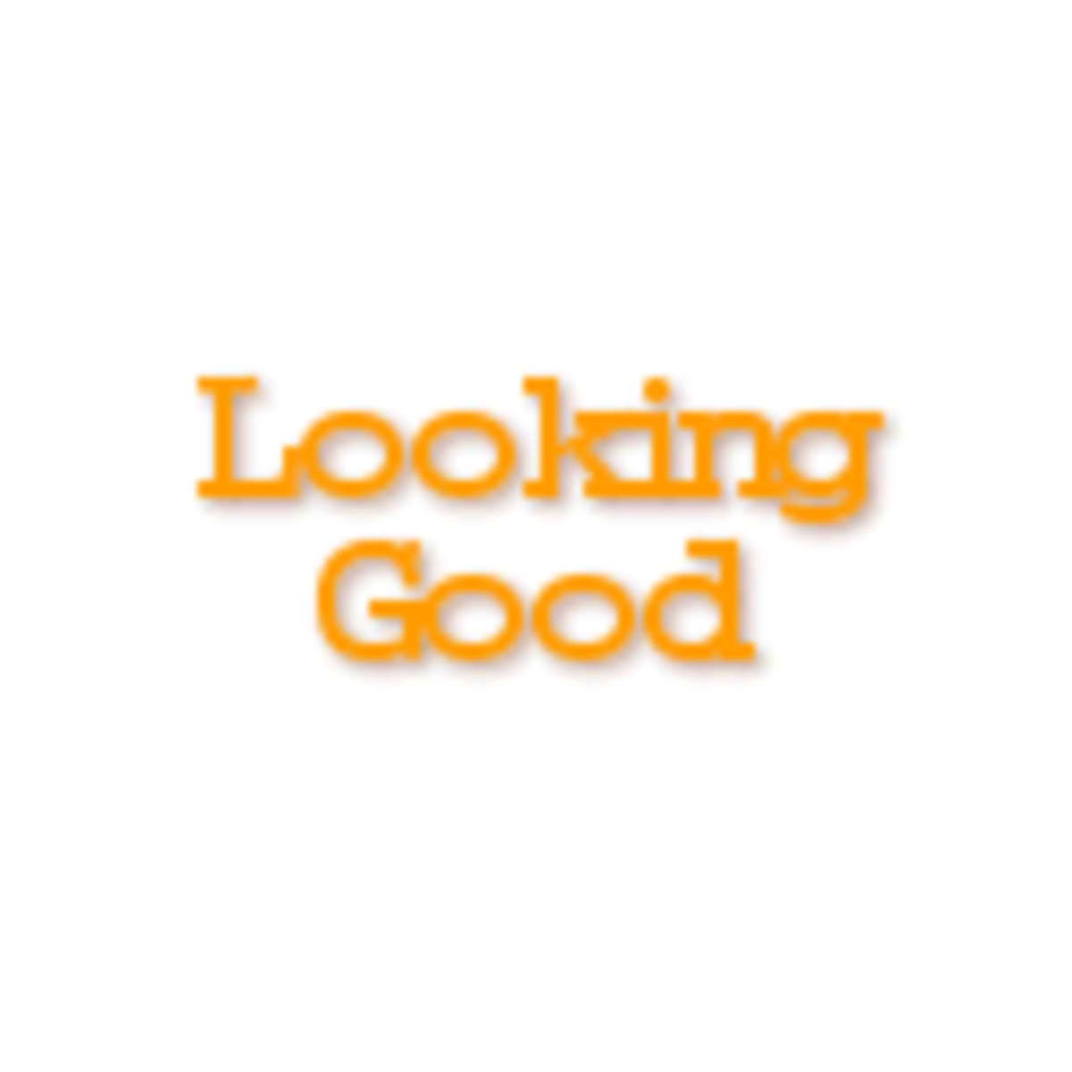 writing-website