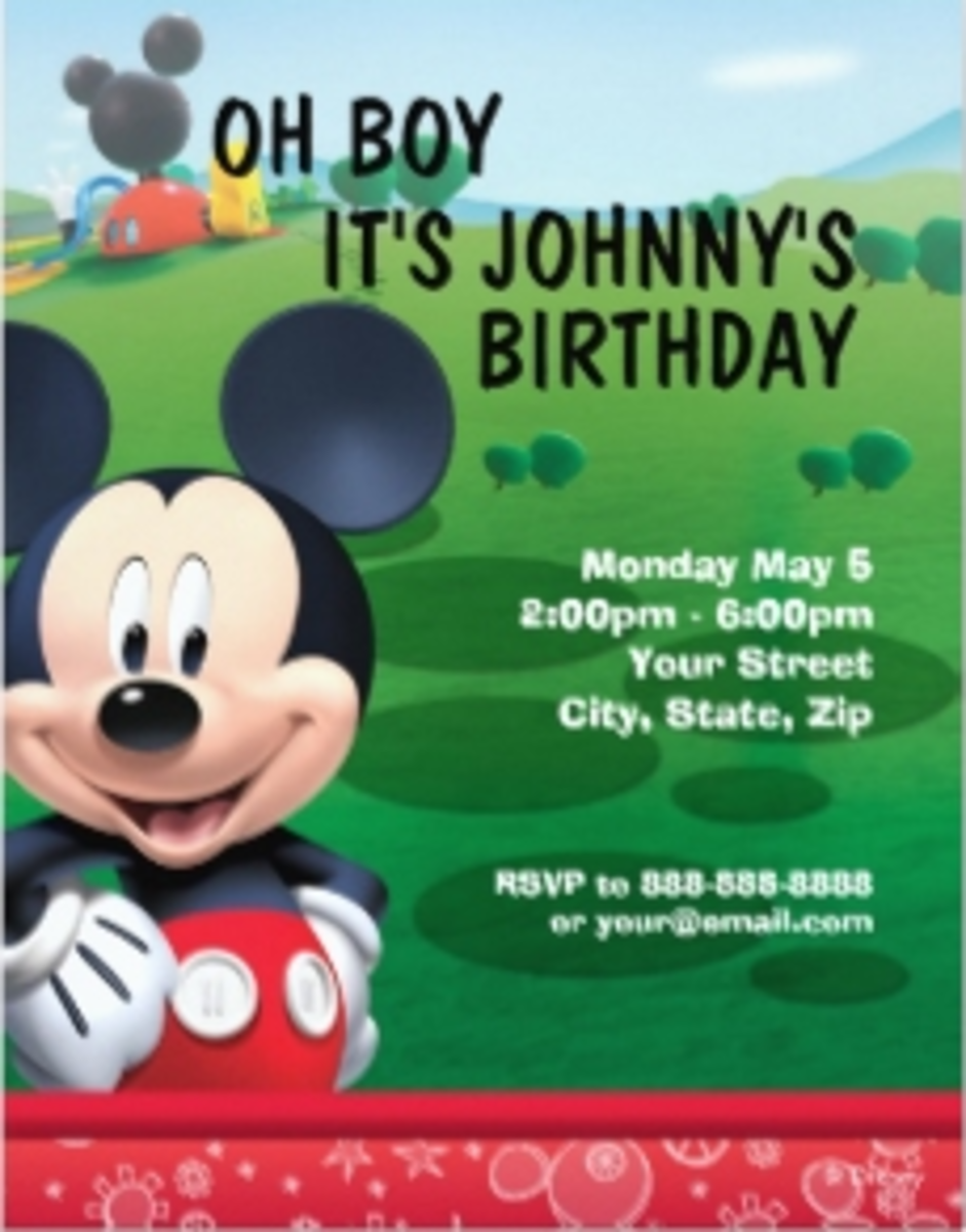 mickey-mouse-birthday-supplies