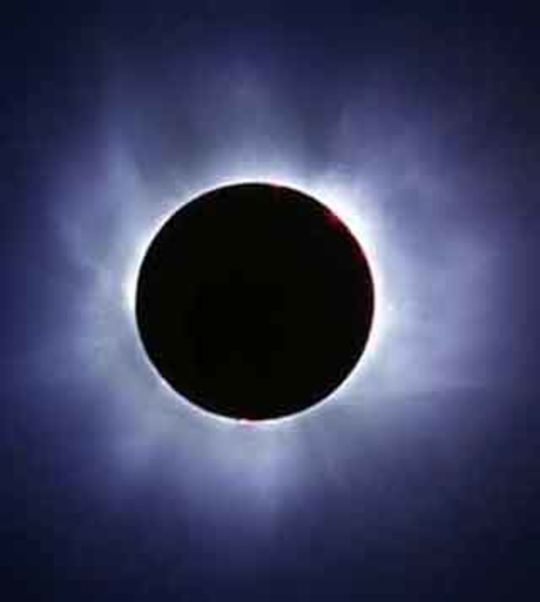 Superstitions About Celestial Bodies | HubPages