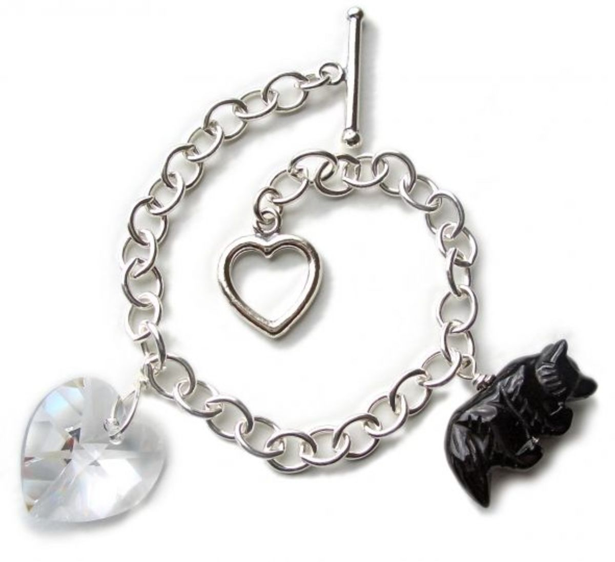 Bella's Bracelet from Eclipse